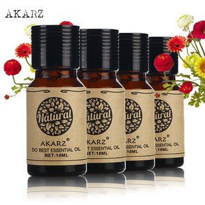 Natural Flea and Tick Repellant!  Geranium Rose Cherry Blossom Essential oil - lovethepup