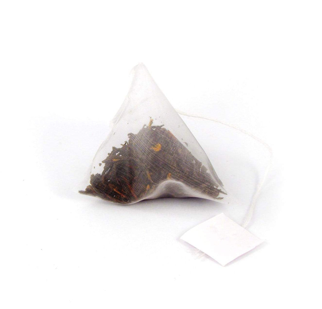 Dutch Chocolate Black Tea