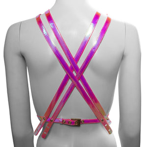 XO HARNESS