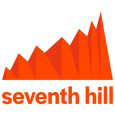 seventh hill