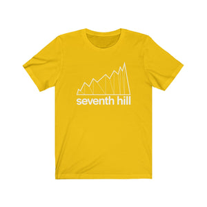 Seventh Hill T-Shirt