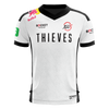 CUSTOM 100 Thieves LCS Jersey 2019