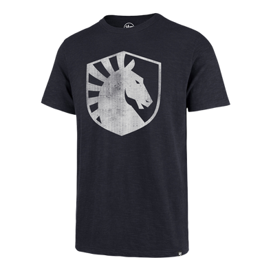 '47 Team Liquid Scrum Tee