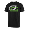 '47 OpTic Scrum Tee
