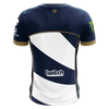 Team Liquid LCS Jersey 2019
