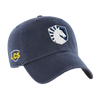 '47 Team Liquid Clean Up Hat