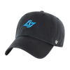 '47 CLG Clean Up Hat