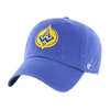 '47 Golden Guardians Clean Up Hat
