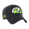 '47 OpTic Clean Up Hat
