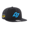 '47 CLG Captain Hat