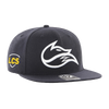 '47 Echo Fox Captain Hat