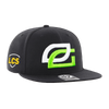 '47 OpTic Captain Hat