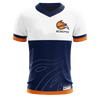 Echo Fox LCS Jersey 2019