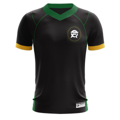 FlyQuest - V1PER - LCS  Player Jersey 2019