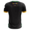FlyQuest LCS Jersey 2019
