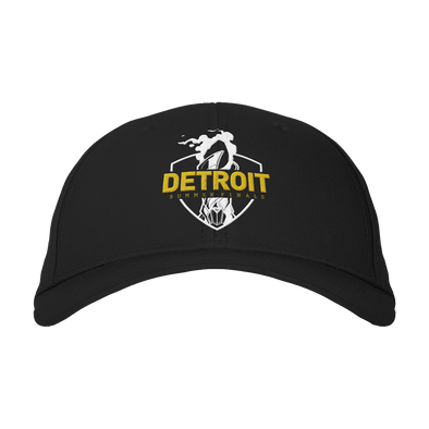 '47 LCS Summer Finals Trophy Dad Hat