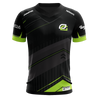 CUSTOM OpTic LCS Jersey 2019