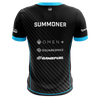 CUSTOM CLG Summer Split Jersey 2019
