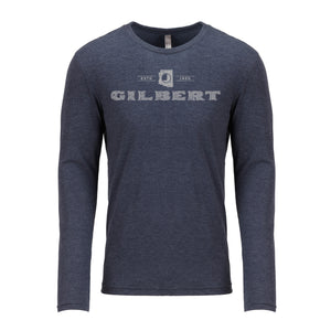 Vintage City Long Sleeve - Gilbert