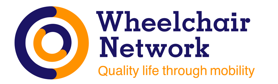 Wheelchair Network