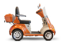 Ewheels EW-52 Power Scooter - Ships Fully Assembled