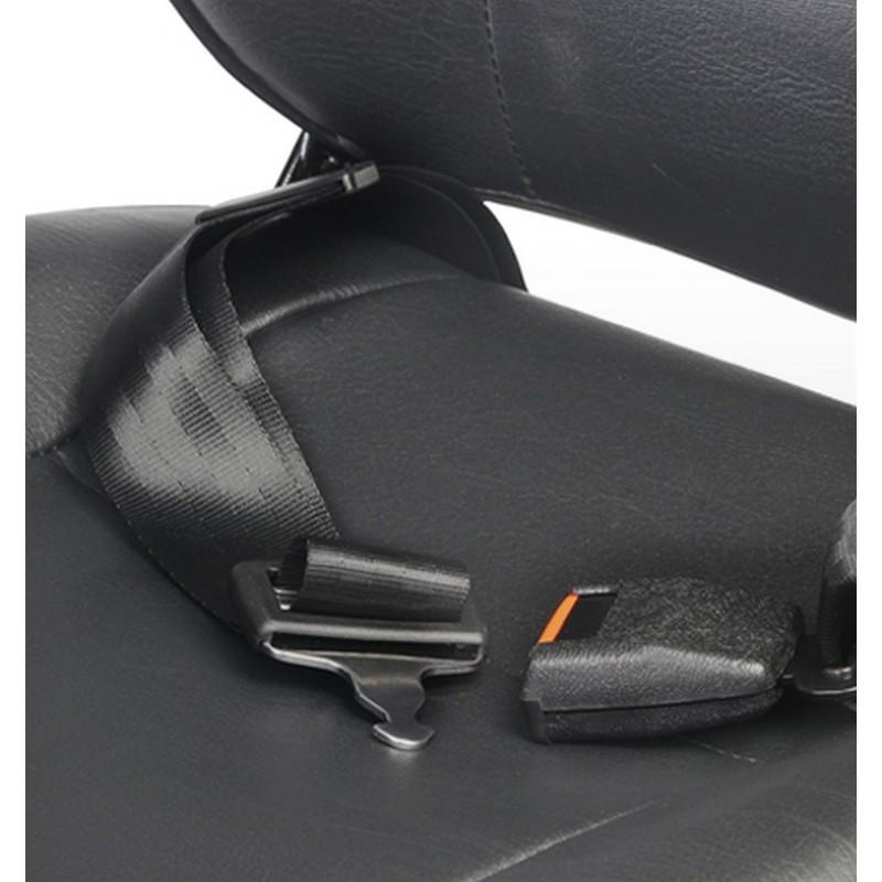 Parts - Afiscooter Safety Belt