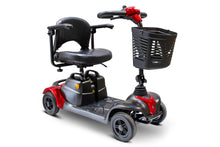 Power Scooter - EWheels EW-M39 Travel Power Scooter