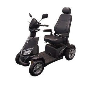 Power Scooter - Merits Silverado Extreme Power Scooter S941L
