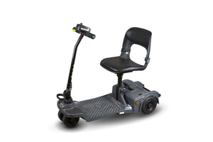 Power Scooter - Shoprider Echo Folding   FS777 Power Scooter
