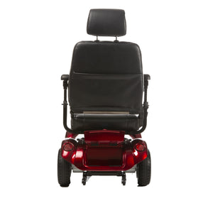 Power Wheelchairs - Merits Regal Power Wheelchair P3103