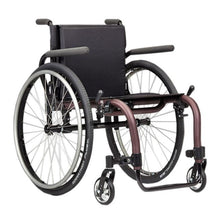 Standard Wheelchairs - Ki Mobility Tsunami ALX Rigid Manual Wheelchair