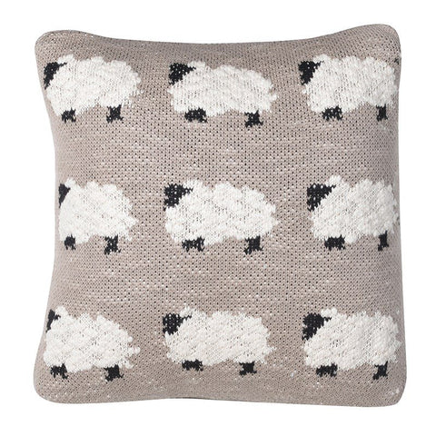 Concepts Sheep Cushion