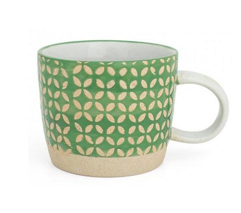 Nadiya Hussain Mug - Various Options