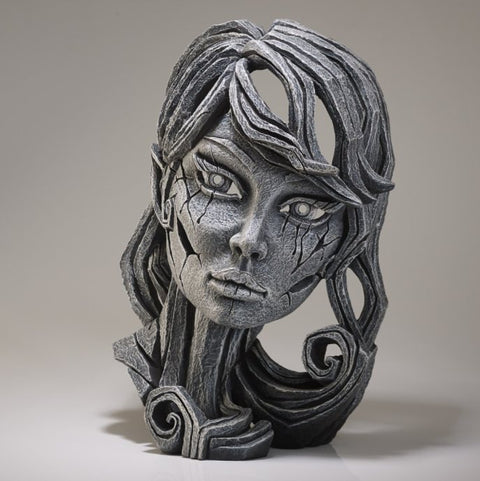 Edge Mistral Elf Bust