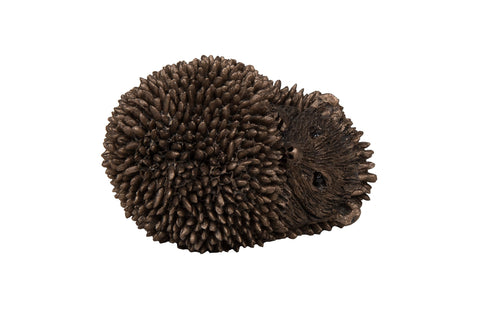Frith Dizzy Hoglet Lying Figure