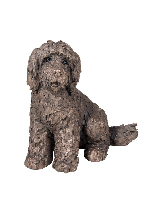 Frith Lucy Cockapoo Figure