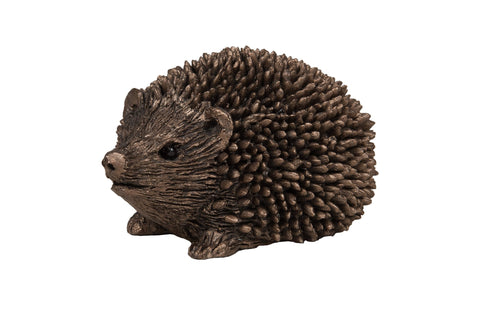 Frith Prickly Hoglet Walking Figure