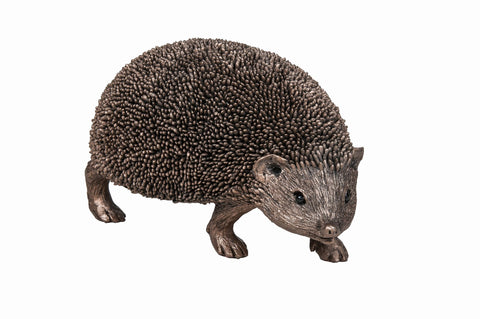 Frith Snuffles Hedgehog Figure