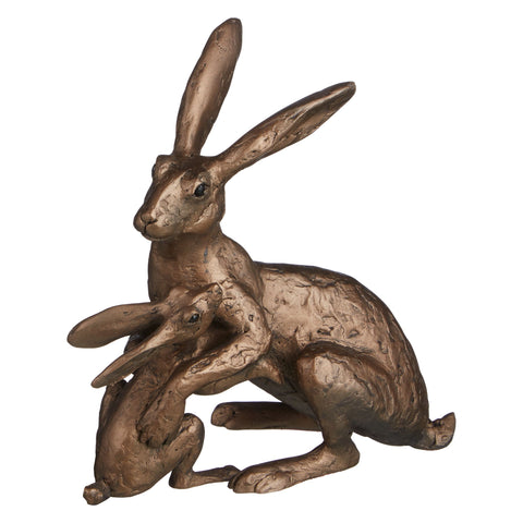 Frith Tulip & Thimble Hares