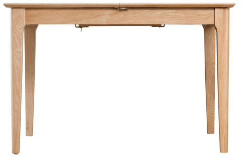 GoodWood by Concepts - Helsinki Oak Extending Dining Table - Various Sizes