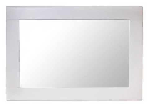 GoodWood by Concepts Helsinki Painted Small Wall Mirror