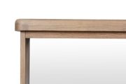 Concepts Hatton Oak Hall Bench Top