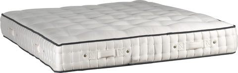 Neptune Barrington Mattress - Various Sizes & Options