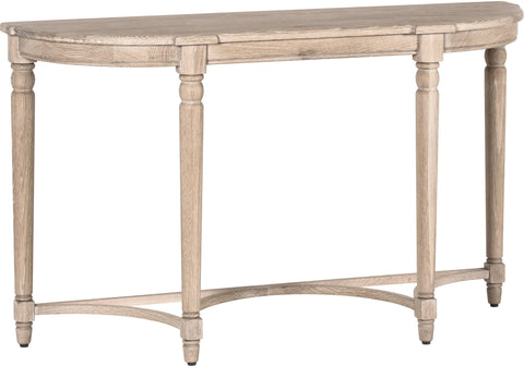 Neptune Blenheim Console Table - Various Sizes