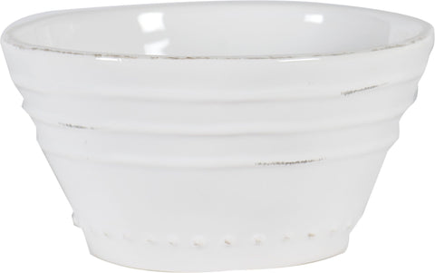 Neptune Bowsley Bowl - Set Of 6