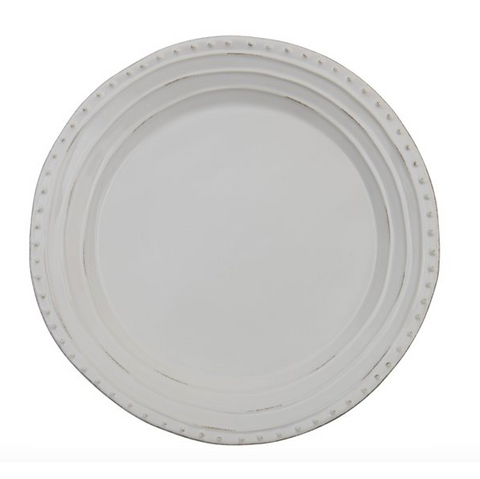 Neptune Bowsley Dessert Plate - Set Of 6