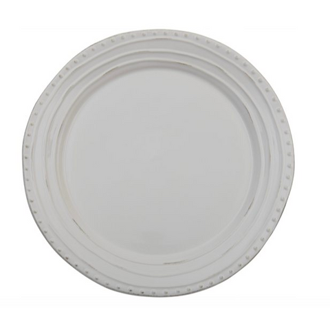 Neptune Bowsley Dinner Plate - Set Of 6