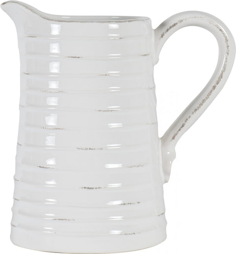 Neptune Bowsley Jug - Various Sizes