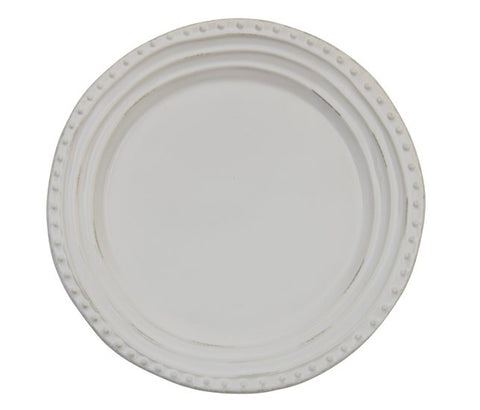 Neptune Bowsley Side Plate - Set Of 6