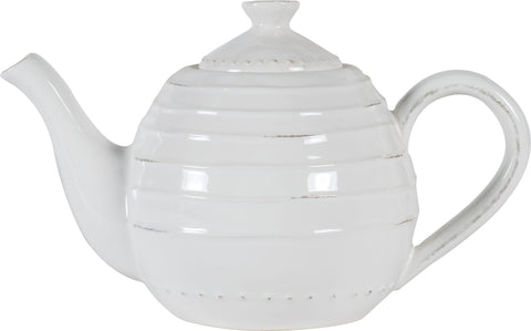 Neptune Bowsley Teapot
